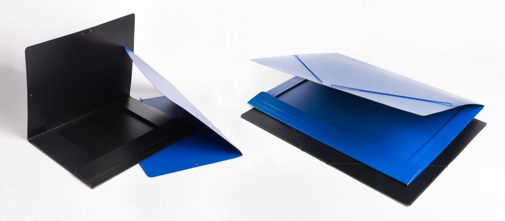 Producto: Carpeta Cartón Compacto Tamaño 50 x 35 cm